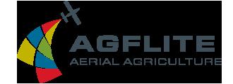 AGFlite Logo